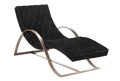 black lounge chaise top 20 types of black chaise lounges buying guide