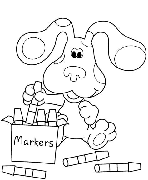 crayola coloring pages mothers day crayola crayon coloring pages coloring home