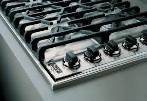 viking cooktop viking gas cooktop search engine at search