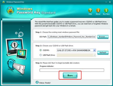 resetting keyboard keys windows 7 windows 7 password reset windows 7 password recovery