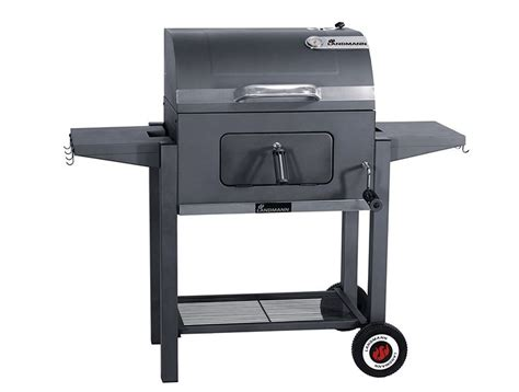 Bbq Adjustable Grill Rack by 17 Best Ideas About Charcoal Bbq Grill On Brick Grill Brick Bbq And Pit Bbq