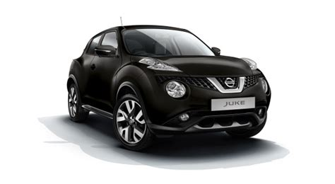 length of nissan juke nissan juke 2018 price specifications and reviews