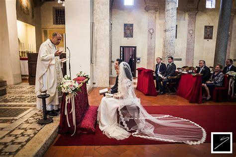 san a porta matrimonio san a porta fotografo di matrimonio