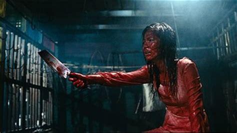 film horor thailand meat grinder meat grinder thailand 2009