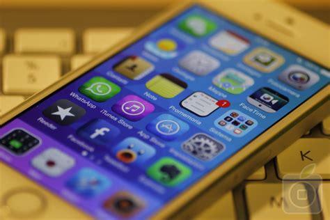 modificare layout iphone 5 buoni motivi per fare il jailbreak al tuo iphone