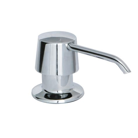 huntington brass kitchen faucet huntington brass huntington brass kitchen faucet hb3610nk
