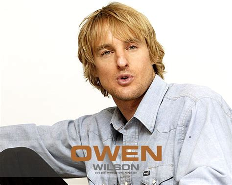 New For Owen Wilson by Wallpapers Designs Owen Wilson New Photos