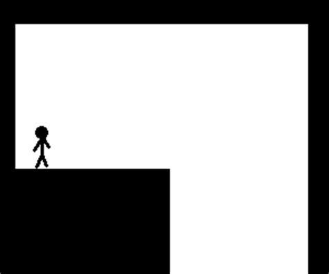 gambar animasi  blackberry gerobak tanah tua