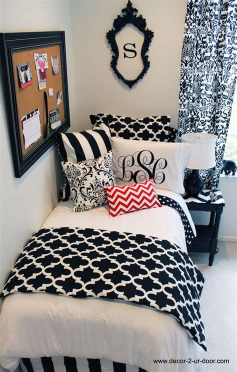room decor inspiration inspiration gallery for bedroom decor bedding dorm