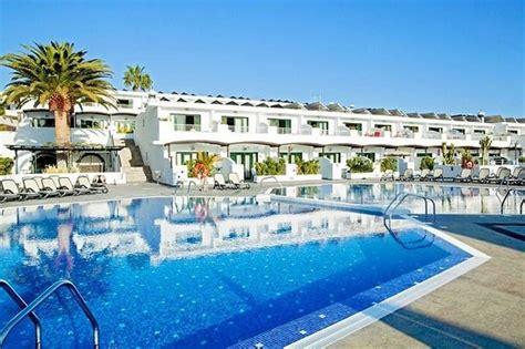 appartments lanzarote relaxia lanzaplaya apartments lanzarote puerto del carmen