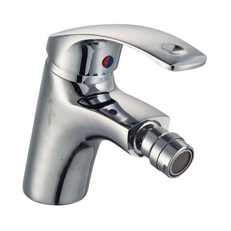 Bidet Faucet Bidet Faucet Xc Mrs 1307 China Bidet Faucet Bidet Mixer