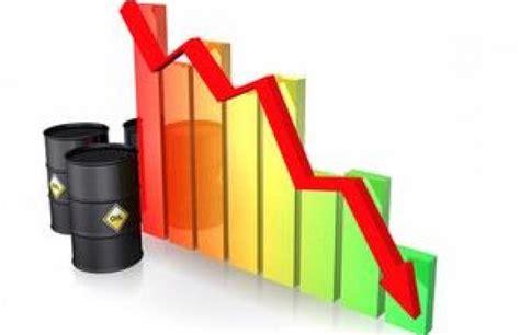 harga minyak dunia turun indonesia patut waspada