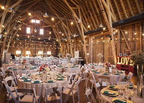 barn wedding venues central nj 17 best images about outside wedding locations arizona on