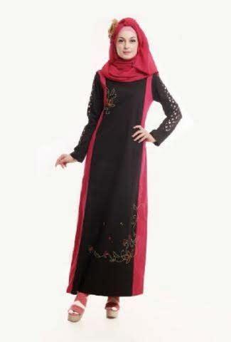 galeri azalia toko baju busana muslim modern dan berkualitas azkasyah busana muslim