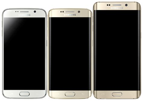 Samsung Galaxy S5 Mini White 453 by File Samsung Galaxy S6 S6 Edge And S6 Edge Plus Png