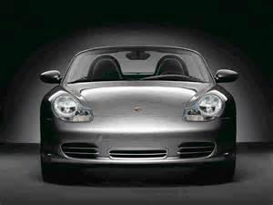 01 Porsche Boxster Porsche Boxster S 986 01 1600 Wallpaper Porsche