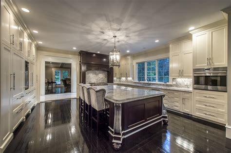 luxury home development newton ma real estate c stumpo