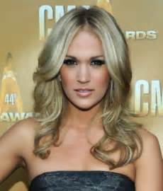 carrie underwood 2015 haircuts carrie underwood s best haircuts hair world magazine
