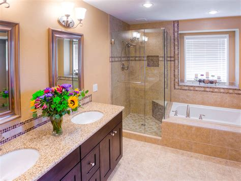 complete bathroom remodel seattle home remodeling contractor corvus construction