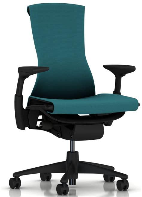 ergoergo stool canada ergonomic kneeling chair canada kneeling office chair