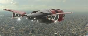 Bugatti Plane Elysium Elysium Bugatti Aircraft Futuristic Technology