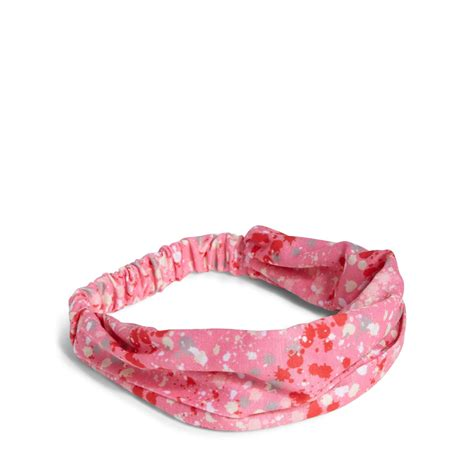 Wide Knit Band vera bradley wide knit headband ebay