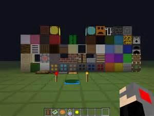 Minecraft skins xbox picture minecraft toy skins view original