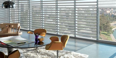 window coverings chicago window treatments chicago skyline window coverings
