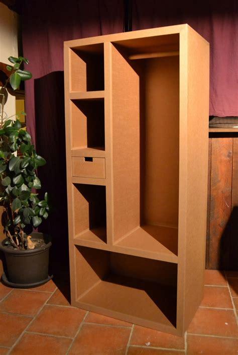 rideau de cuisine moderne 1607 meuble dressing boite de rangement meuble rangement