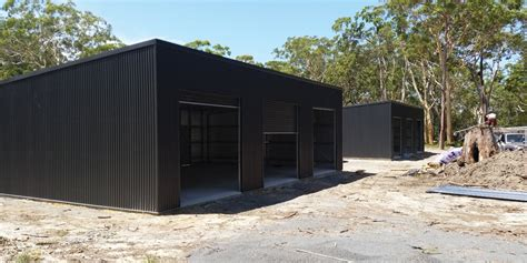 Shed Manufacturers Australia by Southern Cross Sheds Servicing All Areas Across