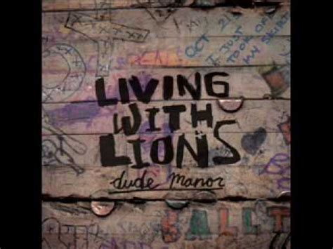 bedroom eyes lyrics living with lions mark has bedroom eyes with lyrics