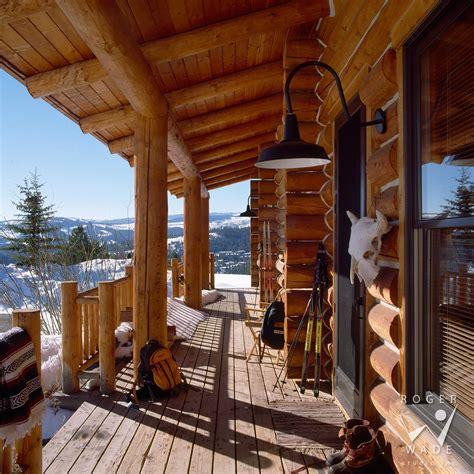 log home photographer cabin images log home