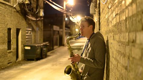sax move beatbox sax quot stand by me quot solo sax and voice no
