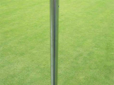 Plumb Bob Golf by Plumb Bob Putting Does It Really Work The Recreational