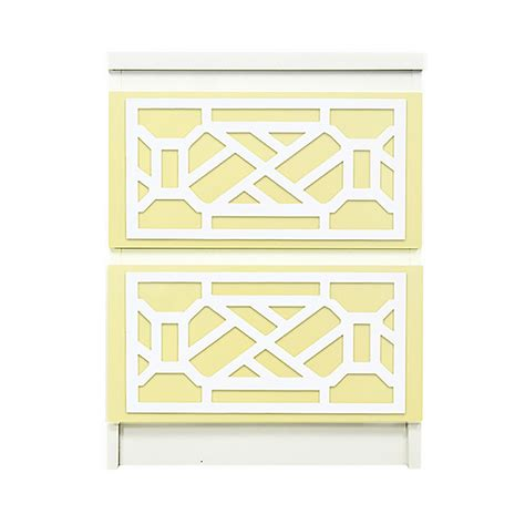 malm overlays o verlays cheryle kit for ikea malm 2 drawer chest