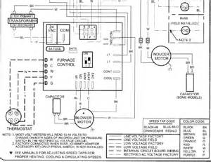 humidifier wiring help doityourself community forums