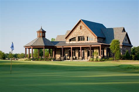 Golf Cottages by Forest Nc New Homes For Sale Hasentree Executive