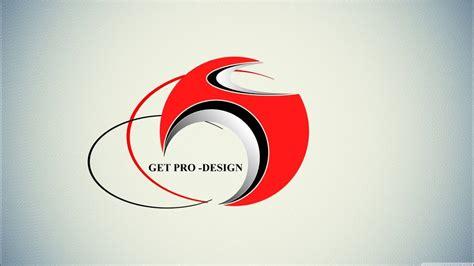tutorial logo youtube design logo amazing tutorial youtube