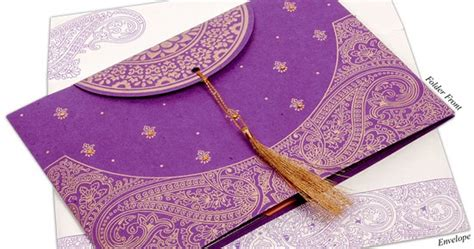 Indian Wedding Invitation Printing by A Guide To Types Of Indian Wedding Invitation Cards