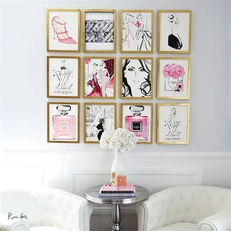 fashion wall murals 17 best ideas about wall on wall decor theme bathroom and