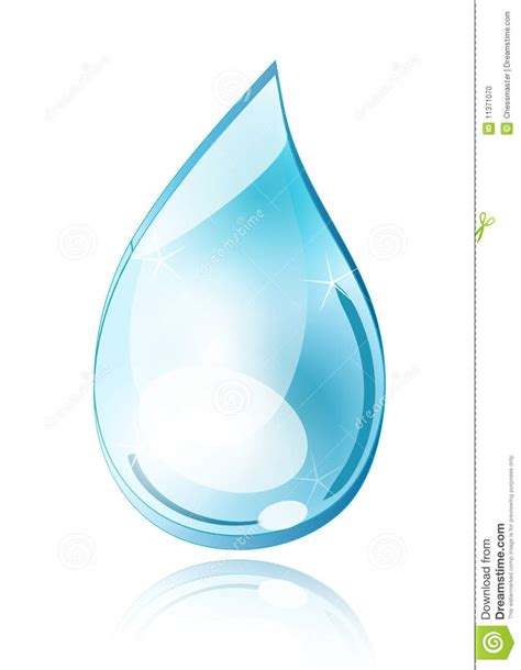 illustrator tutorial water drop water drop made in illustrator cs4 stock photo image