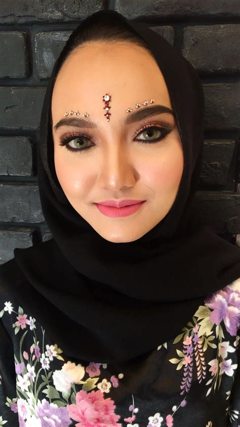 Mac Professional Makeup professional makeup artist kl pro mac makeup artist kuala