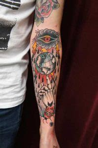 forearm tattoo for girls 31 tattoo seo