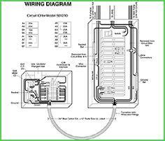 1000 ideas about transfer switch on generator