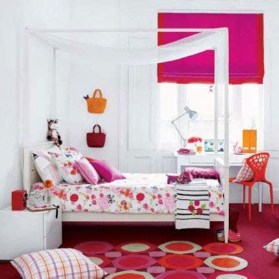 pink bedroom decor house designs awesome decorating ideas for the pink room