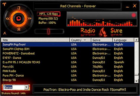 radio online record internet radio with these free tools