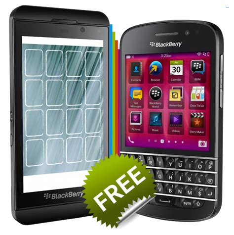 new themes and ringtone z10 blackberry themes free download blackberry apps