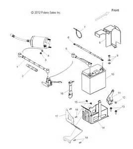 xr650r wiring diagram wiring diagram website