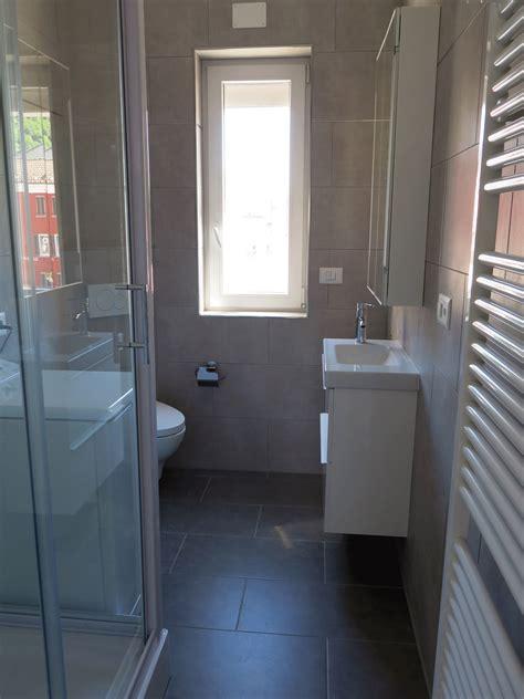 apparecchi sanitari bagno alaengineering per la ristrutturazione bagno