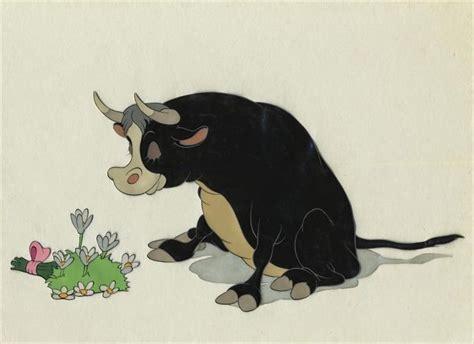 tyren ferdinand film dansk ferdinando el toro proyecto aprendaespanhol s blog